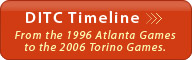 The DITC Timeline: From the 1996 Atlanta Games to the 2006 Torino Games