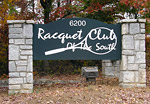 Racquet Club of the South