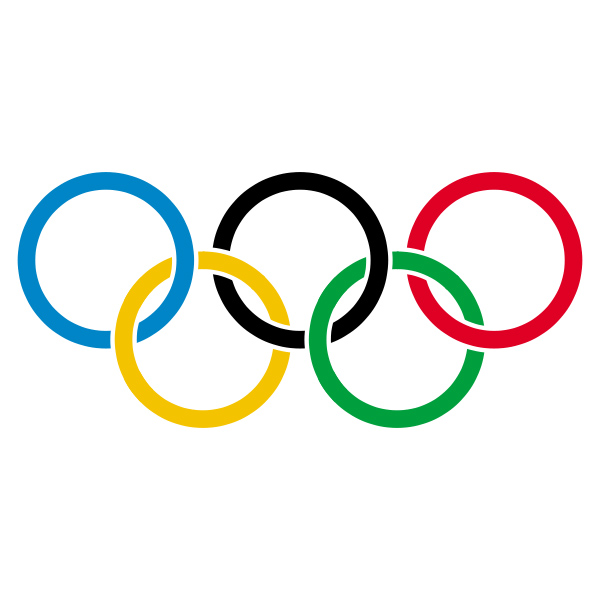 INTERNATIONAL OLYMPIC COMMITTE (IOC) Member - - - Mr. James L. EASTON to Visit the ATLANTA DITC